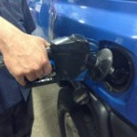 Strong Fuel Economy Standards Needed Even When Oil Prices Are Low