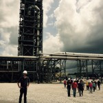 My Dr. Strangelove Moment: How I Came to Love Clean Coal