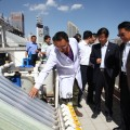 2014-DG visits UNIDO Solar Energy Center in Lanzhou, China _ Flickr - Photo Sharing!-thumb-500xauto-23386