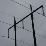 The Inexorable Shift of the U.S. Power Sector