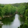 Guadalupe_river_Hunt_TX-300x225