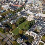 Crowdsourcing Contest to Focus on Reducing Campus Emissions