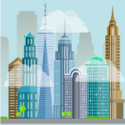 The Increasing Shift of Green Buildings in the United States [INFOGRAPHIC]