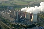 Barclays: Germany's Coal Generation May Be Worthless by 2030