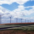 scenic-wind-renewable-energy-growth-768x473