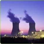 What Is Prudent? Red Flags Clearly Ignored In Vogtle 3&4 Project