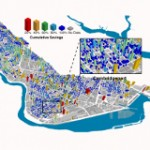 How to Make Cities More Energy Efficient