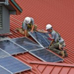 Putting the Customer First: How California Can Achieve a Distributed Energy Grid