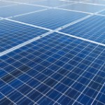 Are Solar Panels Worth the Investment for Owners?