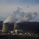 Starts, Stops & In-Between for New Nuclear Projects in U.S.