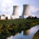 DoE Summit Aims to Preserve U.S. Nuclear Reactors