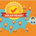 SolSmart: Helping Communities Go Solar by Cutting Costs