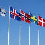 "Five Nordic Countries Agree to ""Drive Down"" Oil and Gas Methane Pollution Alongside the U.S."