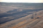 EPH's Takeover of Vattenfall's Lignite Assets Should Ring Alarm Bells in Berlin and Stockholm
