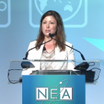 NEA 2016: Preparing for New Reactor Development [VIDEO]