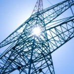 Why Utilities are Investing in This Technology as a Way to Boost Resiliency and Reduce Consumer Costs