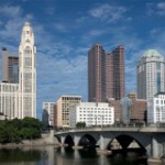 Ohio Failed to Protect Customers and Markets, So Federal Regulators Came to the Rescue
