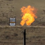 How IOGCC Spawned the Lawsuit That Just Overturned BLM Fracking Regulations on Public Lands