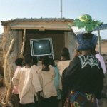 The African Solar Revolution Will Be Televised