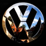 Learning From Volkswagen's $10 Billion Sustainability Mistake