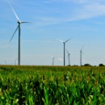 Quiet Moves Toward a Renewable Resource Based Economy