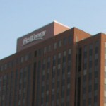 Federal Regulators Should (Again) Block FirstEnergy's Sneaky Attempts to Evade Oversight