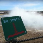 This is Geothermal [VIDEO]