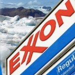Exxon Sues MA Attorney General In Retaliatory Attempt To Intimidate 'Exxon Knew' Climate Accountability Movement