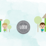 LEED and Homes [VIDEO]