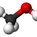 Methanol is a CO2 Utilization Pathway
