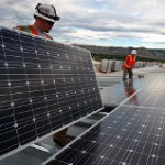 3 Key Energy Policies that Can Help Us Turn the Corner on Climate