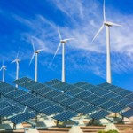 Energy Storage for Renewables Can Be a Good Investment Today, Study Finds