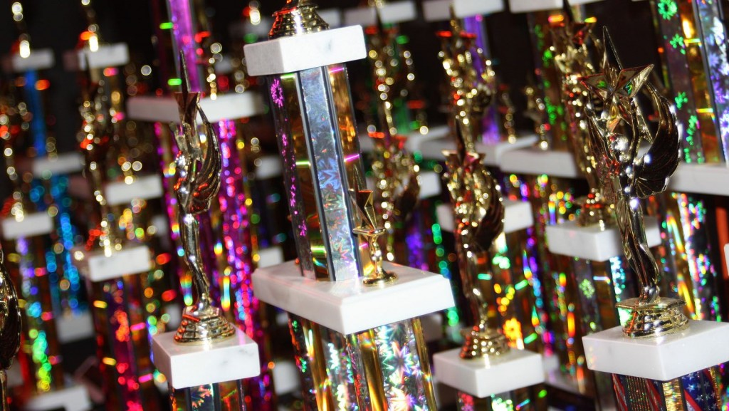 trophies-cropped-1024x577