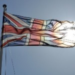 Will an Independent UK Emphasize Nuclear Energy?
