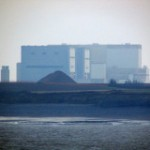 What About Nuclear Energy in the UK After Brexit?