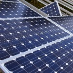 The 6 Most Appealing Reasons to Install Solar Panels