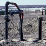 EPA Updates Standards to Reduce Methane Pollution from Landfills