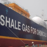 LNG: The Answer to Europe's Reliance on Russian Gas?