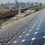 New York's Standby Tariff: Standing in the Way of Distributed Energy?