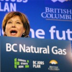 Hawaii Utilities Commission Shoots Down Plan To Import LNG from B.C.