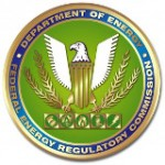 FERC Ruling Opens Solar Market Potential to Co-Ops and Munis