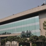 Leadership and Performance: IFFCO, India, and LEED