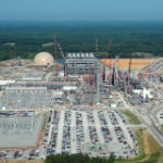 Southern Company's 'Big Bets' on Kemper 'Clean Coal' Plant: A Rigged Game?