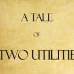 A Tale of Two Utilities: One Illinois Power Provider Looks Ahead, While the Other Won't Budge