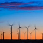 Models Show Convergence of Current Trends and Clean Power Plan Requirements