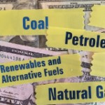 At Federal Energy Conference, Forecasts Predict Bright Future for Fossil Fuels