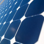 A History Of Solar Cells: How Technology Has Evolved
