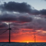 Dutch and Danish Auction Model Heralds Bright Future for Offshore Wind