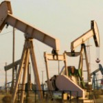 Nailing Down the Numbers on Impacts of Oil and Gas Subsidy Reform