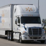 Clean Trucks Turn Five and Bring Far-Reaching Economic and Environmental Benefits